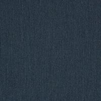 Thumbnail Image for Sunbrella Fusion #40014-0157 54