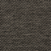 "Thumbnail Image for Sunbrella Fusion #42082-0005 54"" Tailored Coal (Standard Pack 40 Yards) (ED)"