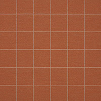 "Thumbnail Image for Sunbrella Fusion #44297-0003 54"" Abbott Rust (Standard Pack 60 Yards)"