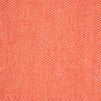 "Thumbnail Image for Sunbrella Fusion #42082-0021 54"" Tailored Guava (Standard Pack 40 Yards)"