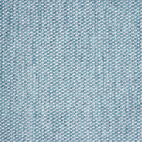 "Thumbnail Image for Sunbrella Fusion #42082-0023 54"" Tailored Sky (Standard Pack 40 Yards)"
