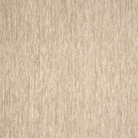 "Thumbnail Image for Sunbrella Fusion #42097-0002 54"" Decor Sand (Standard Pack 40 Yards)"
