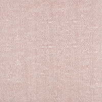 "Thumbnail Image for Sunbrella Fusion #45864-0067 54"" Chartres Rose (Standard Pack 40 Yards)"