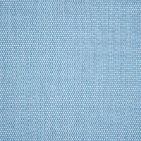 "Thumbnail Image for Sunbrella Fusion #40421-0046 54"" Pique Sky (Standard Pack 60 Yards)"