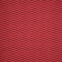 "Thumbnail Image for Sunbrella Fusion #40421-0051 54"" Pique Ruby (Standard Pack 60 Yards)"