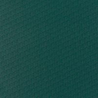 "Thumbnail Image for Serge Ferrari Stamoid Light #F4128 59"" 8.3-oz Evergreen (Standard Pack 54 Yards)"