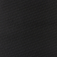 Stamoid Light #F4128 59' 8.3-oz Black (Standard Pack 54 Yards) $19.60