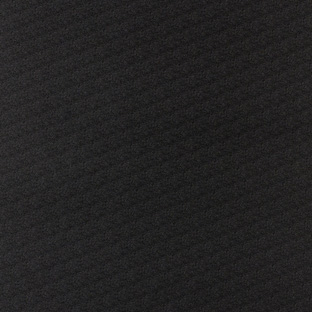 Stamoid Light #F4128 80' 8.3-oz Black (Standard Pack 32.81 Yards)(ED) $27.77