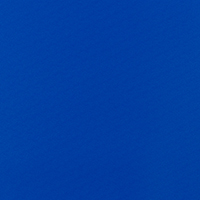 "Thumbnail Image for Serge Ferrari Stamoid Top #F3933 59"" 12.7-oz Royal Blue (Standard Pack 54 Yards)"