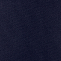 "Thumbnail Image for Serge Ferrari Stamoid Top #F3933 59"" 12.7-oz Navy (Standard Pack 54 Yards)"