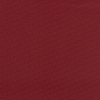 Stamoid Top #F3933 59' 12.7-oz Bordeaux (Standard Pack 54 Yards) $24.11
