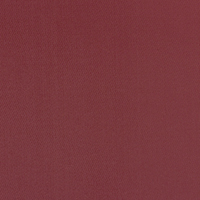 "Thumbnail Image for Serge Ferrari Soltis Proof STAM 6002L #20186 66.9"" 14.7-oz Burgundy (Standard Pack  54 Yards)"