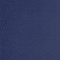 "Thumbnail Image for Serge Ferrari Soltis Proof STAM 6002L #20189 66.9"" 14.7-oz Navy (Standard Pack  54 Yards)"