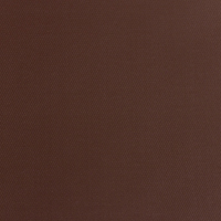 "Thumbnail Image for Serge Ferrari Soltis Proof STAM 6002L #20204 66.9"" 14.7-oz Chocolate (Standard Pack  54 Yards)"