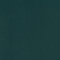 "Thumbnail Image for Serge Ferrari Soltis Proof STAM 6002L #2156 66.9"" 14.7-oz Spruce (Standard Pack  54 Yards)"