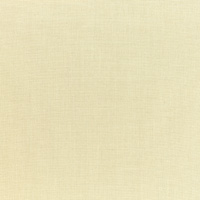 "Thumbnail Image for Sunbrella Elements Upholstery #32000-0002 54"" Sailcloth Sand (Standard Pack 45 Yards)"