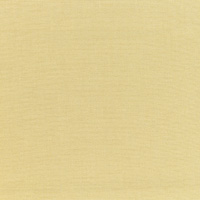 "Thumbnail Image for Sunbrella Elements Upholstery #32000-0003 54"" Sailcloth Shore (Standard Pack 45 Yards)"