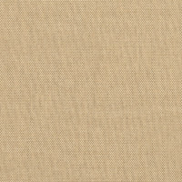 "Thumbnail Image for Sunbrella Elements Upholstery #32000-0016 54"" Sailcloth Sahara (Standard Pack 45 Yards)"