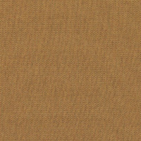 "Thumbnail Image for Sunbrella Upholstery #32000-0017 54"" Sailcloth Sienna (Standard Pack 45 Yards)"