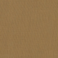 "Thumbnail Image for Sunbrella Upholstery #32000-0019 54"" Sailcloth Spice (Standard Pack 45 Yards) (EDC) (CLEARANCE)"