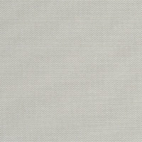 Thumbnail Image for Sunbrella Elements Upholstery #56093-0000 54
