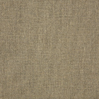"Thumbnail Image for Sunbrella Elements Upholstery #32000-0025 54"" Sailcloth Shadow (Standard Pack 45 Yards)"
