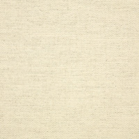 "Thumbnail Image for Sunbrella Elements Upholstery #32000-0026 54"" Sailcloth Sailor (Standard Pack 45 Yards)"