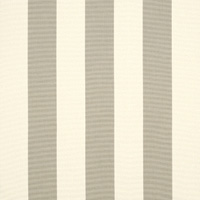 Sunbrella Upholstery #32008-0000 54' Solana Seagull (Standard Pack 45 Yards) $45.56