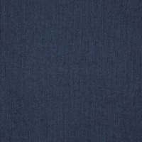 "Thumbnail Image for Sunbrella Elements Upholstery #48080-0000 54"" Spectrum Indigo (Standard Pack 60 Yards)"
