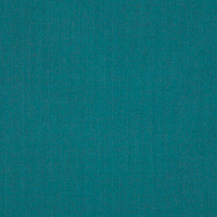 "Thumbnail Image for Sunbrella Elements Upholstery #48081-0000 54"" Spectrum Peacock (Standard Pack 60 Yards)"