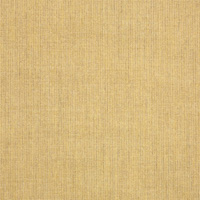 "Thumbnail Image for Sunbrella Elements Upholstery #48082-0000 54"" Spectrum Almond (Standard Pack 60 Yards)"