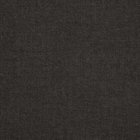 "Thumbnail Image for Sunbrella Elements Upholstery #48085-0000 54"" Spectrum Carbon (Standard Pack 60 Yards)"