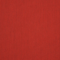 "Thumbnail Image for Sunbrella Upholstery #48035-0000 54"" Spectrum Crimson (Standard Pack 60 Yards) (EDC) (CLEARANCE)"