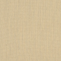 "Thumbnail Image for Sunbrella Elements Upholstery #48019-0000 54"" Spectrum Sand (Standard Pack 60 Yards)"