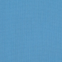 "Thumbnail Image for Sunbrella Upholstery #48021-0000 54"" Spectrum Sailor (Standard Pack 60 Yards)(CUS)"