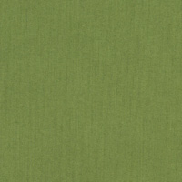 "Thumbnail Image for Sunbrella Elements Upholstery #48022-0000 54"" Spectrum Cilantro (Standard Pack 60 Yards)"