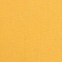 "Thumbnail Image for Sunbrella Elements Upholstery #48024-0000 54"" Spectrum Daffodil (Standard Pack 60 Yards)"