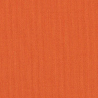 "Thumbnail Image for Sunbrella Elements Upholstery #48026-0000 54"" Spectrum Cayenne (Standard Pack 60 Yards)"