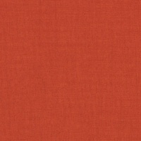 "Thumbnail Image for Sunbrella Elements Upholstery #48027-0000 54"" Spectrum Grenadine (Standard Pack 60 Yards)"