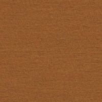 "Thumbnail Image for Sunbrella Elements Upholstery #48028-0000 54"" Spectrum Sierra (Standard Pack 60 Yards)"