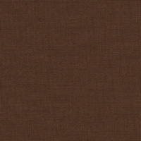 "Thumbnail Image for Sunbrella Elements Upholstery #48029-0000 54"" Spectrum Coffee (Standard Pack 60 Yards)"
