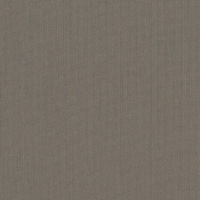 "Thumbnail Image for Sunbrella Elements Upholstery #48030-0000 54"" Spectrum Graphite (Standard Pack 60 Yards)"