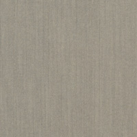 "Thumbnail Image for Sunbrella Elements Upholstery #48032-0000 54"" Spectrum Dove (Standard Pack 60 Yards)"