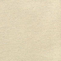 "Thumbnail Image for Sunbrella Select #40402-0000 54"" Venture Papyrus (Standard Pack 60 Yards) (EDC) (CLEARANCE)"