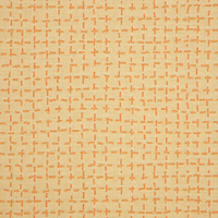 "Thumbnail Image for Sunbrella Upholstery #45913-0003 54"" Bellamy Tangelo (Standard Pack 40 Yards) (EDC) (CLEARANCE)"