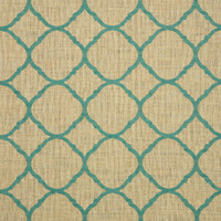 "Thumbnail Image for Sunbrella Elements Upholstery #45922-0000 54"" Accord Jade (Standard Pack 40 Yards)"