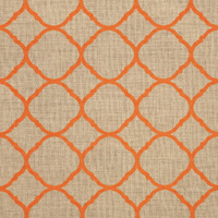 "Thumbnail Image for Sunbrella Elements Upholstery #45922-0001 54"" Accord Koi (Standard Pack 40)"