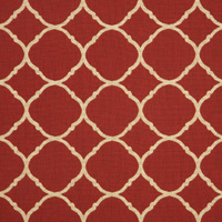 "Thumbnail Image for Sunbrella Elements Upholstery #45936-0000 54"" Accord II Crimson (Standard Pack 40 Yards)"