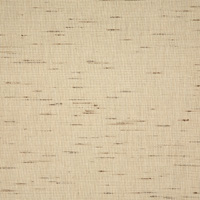 "Thumbnail Image for Sunbrella Elements Upholstery #56094-0000 54"" Frequency Sand (Standard Pack 60 Yards)"