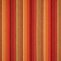 "Thumbnail Image for Sunbrella Elements Upholstery #56095-0000 54"" Astoria Sunset (Standard Pack 60 Yards)"